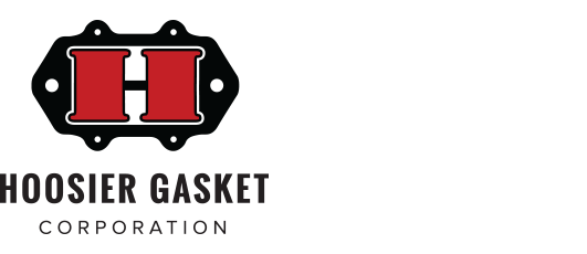 Hoosier Gasket Corporation